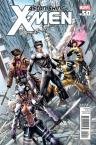 photo via comicvine.com
