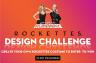 ProjectRunway_Rockettes_DesignChallenge