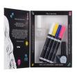cia001com-chalkboard-packshot-open