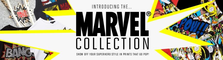Promo-Marvel-comics_image